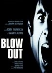 Blow Out - Der Tod löscht alle Spuren