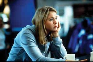 Cineclub Filmkritik Bridget Jones Schokolade Zum Frühstück
